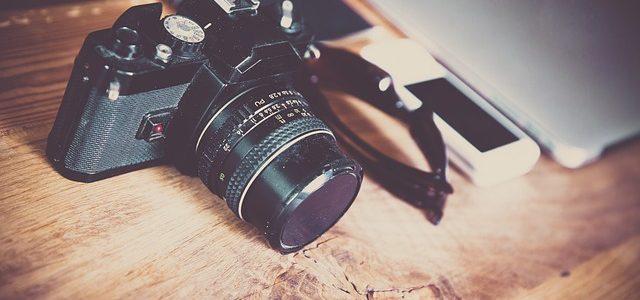 Top 10 tips bij het fotograferen van mensen